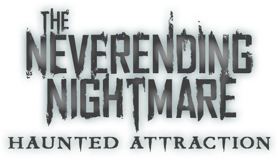 The Neverending Nightmare Haunted Attraction